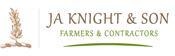 JA Knight Farms